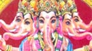 God Ganesha Photos